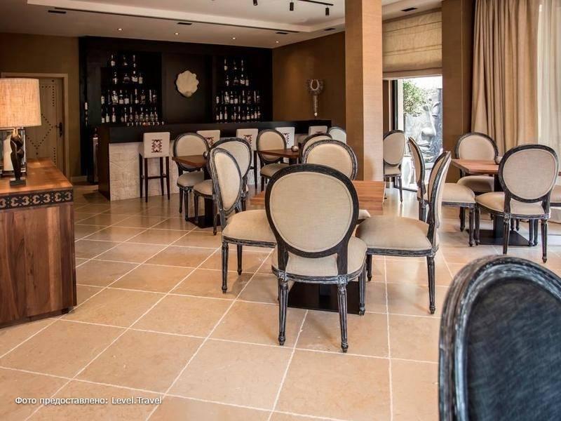 Фотография Casa Del Mare Pietra