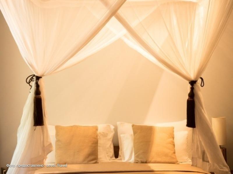 Фотография White Sand Luxury Villa
