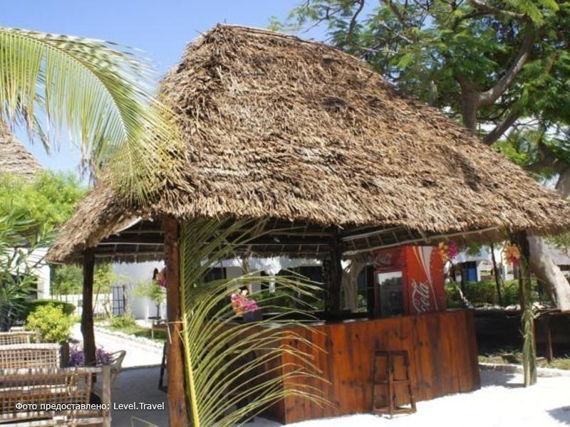 Фотография La Madrugada Beach