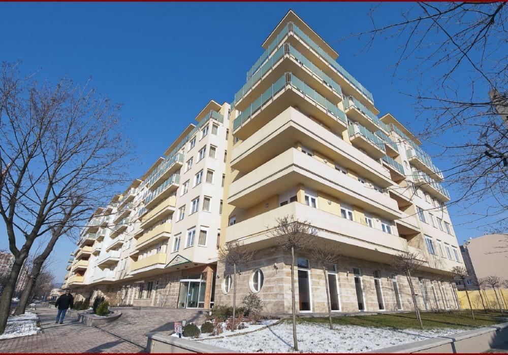 Отель Premium Apartment House, Будапешт, Венгрия