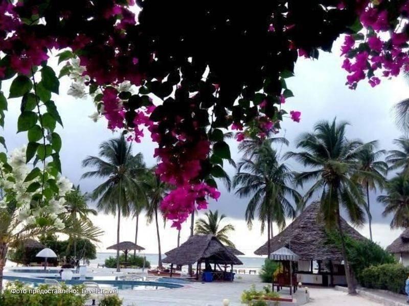 Фотография African Sun Sand Sea Resort & Spa