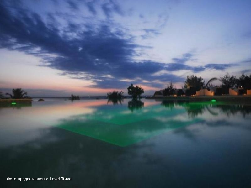 Фотография Konokono Beach Resort