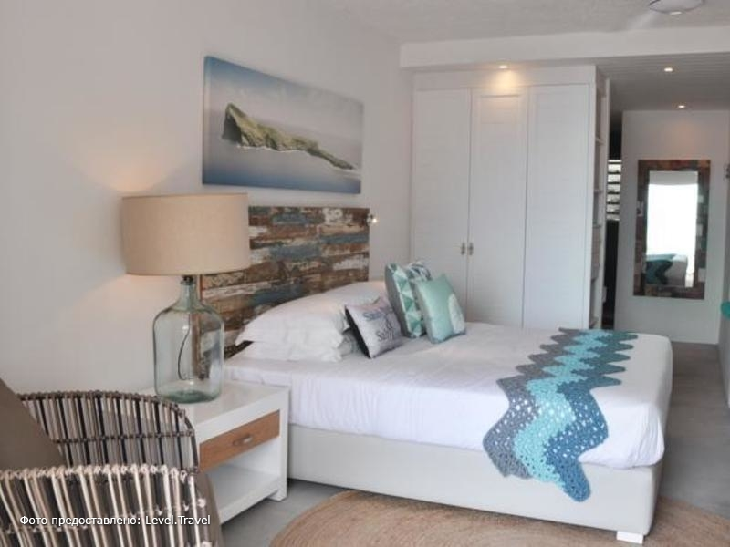 Фотография Seapoint Boutique Hotel (Adults Only 12+)