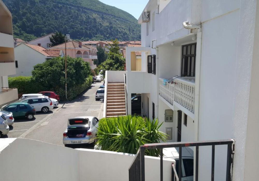 Отель Villa Mico, Будва, Черногория