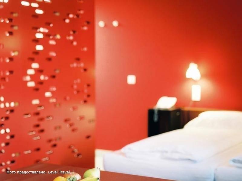 Фотография 7 Days Premium Hotel Wien