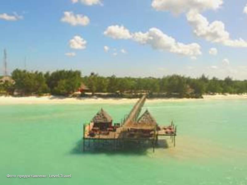 Фотография Spice Island