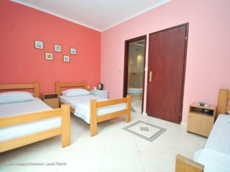 Фотография Apartments Kralj S