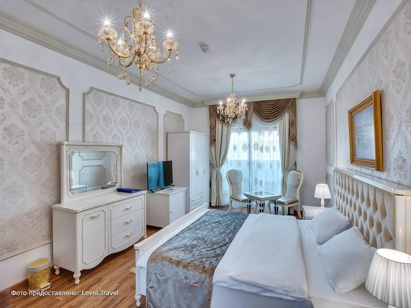 Фотография Royal Hotel