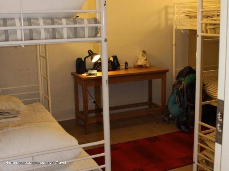 Фотография Hostel Dalagatan
