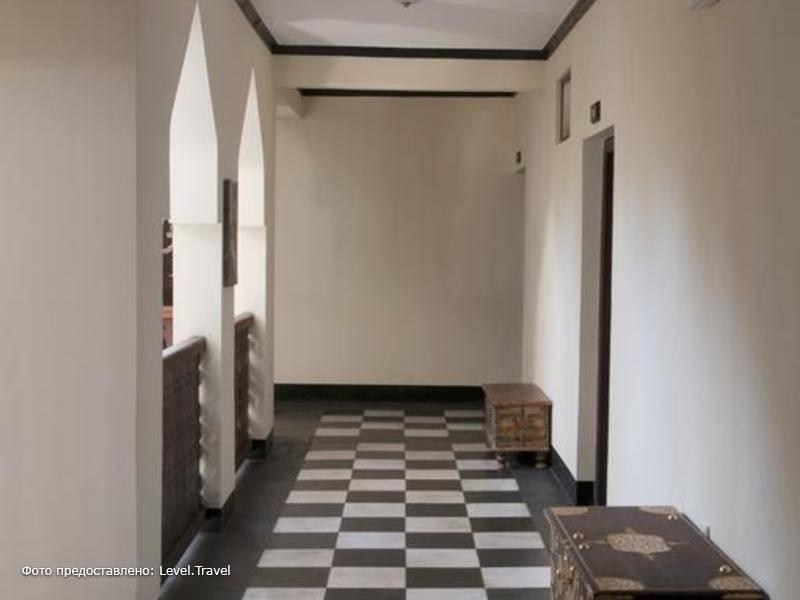 Фотография Forodhani Park Hotel