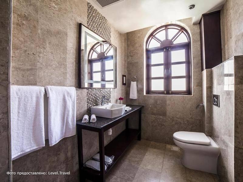 Фотография Best Western Plus Zanzibar