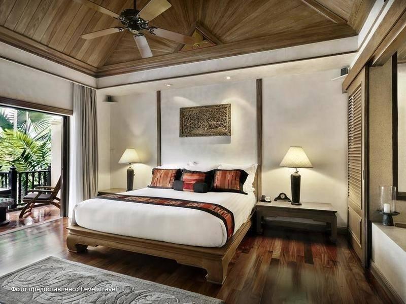 Фотография Anantara Hua Hin Resort And Spa