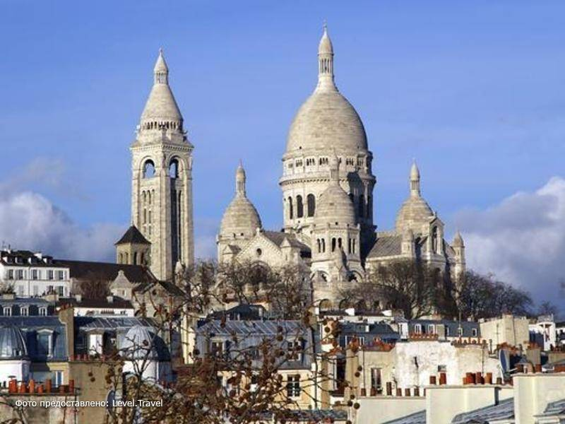 Фотография Ibis Styles Paris Crimee La Villette