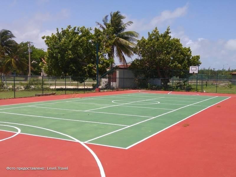 Фотография Gran Club Santa Lucia (Ex.Roc Santa Lucia)