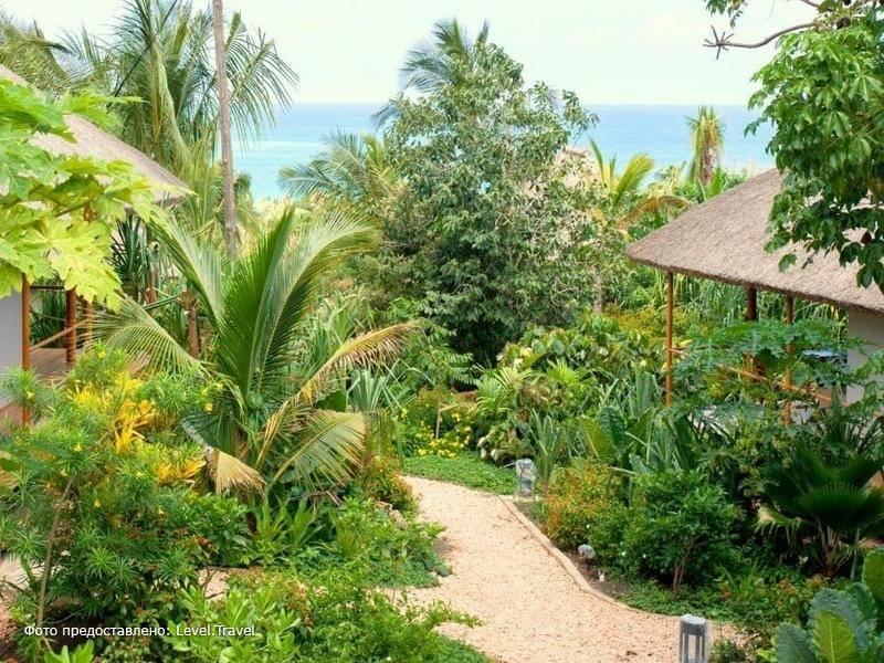 Фотография Zuri Zanzibar