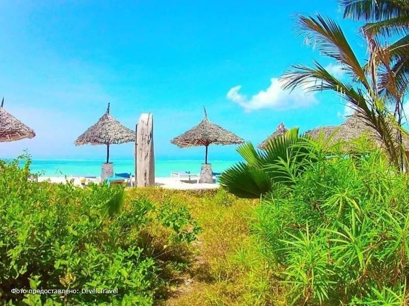 Фотография Waikiki Resort
