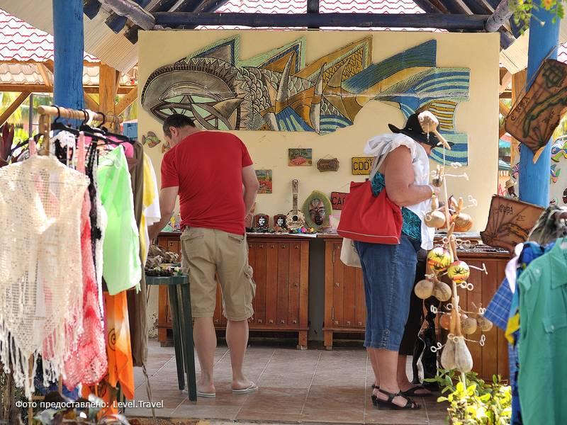 Фотография Cubanacan Caracol (Ex.Club Bravo Caracol)