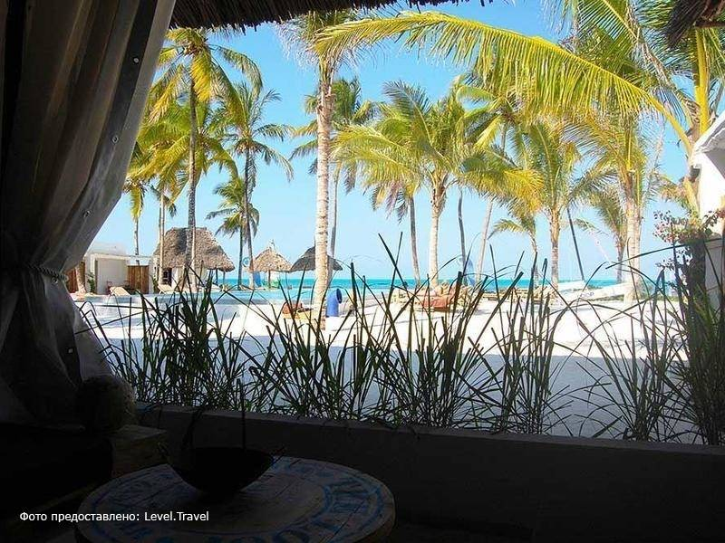 Фотография The Loop Beach Resort