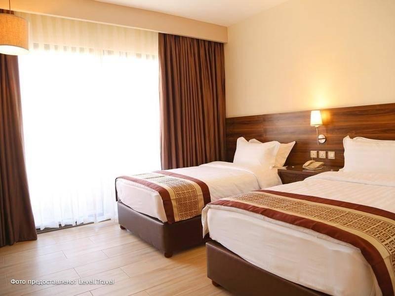 Фотография Lacosta Hotel