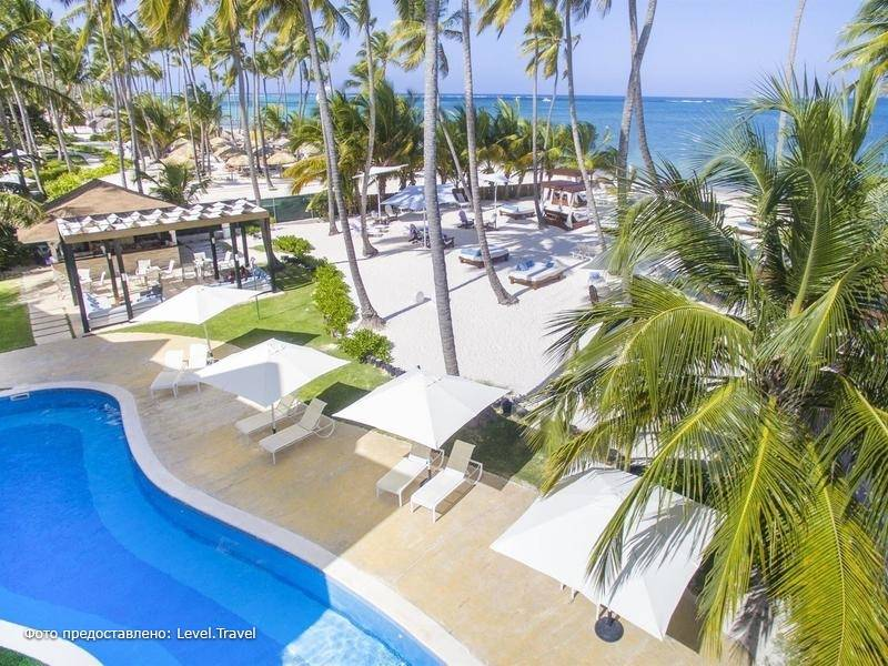 Фотография Be Live Collection Punta Cana (Adults Only 18+)