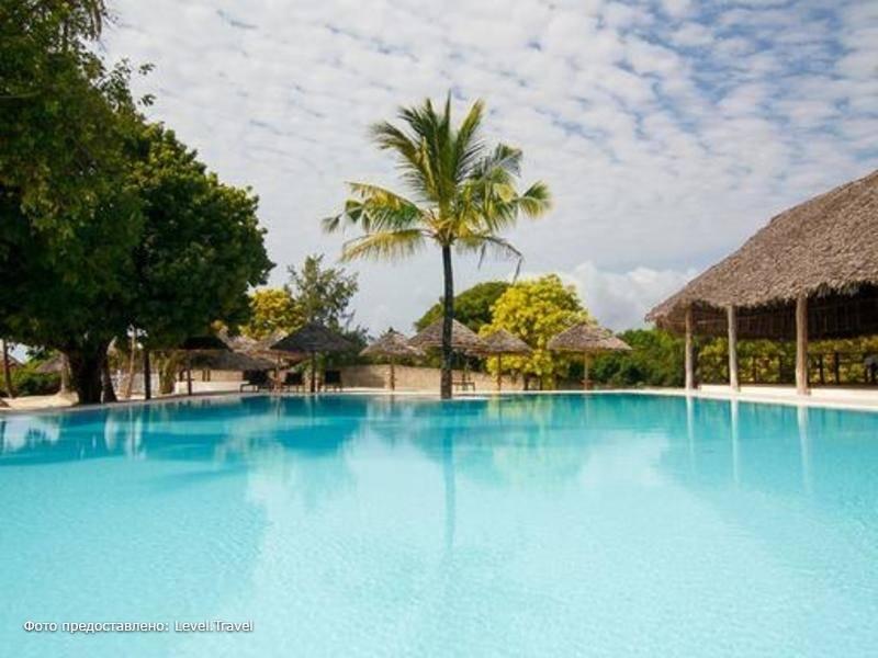 Фотография Hotel Blue Moon Resort