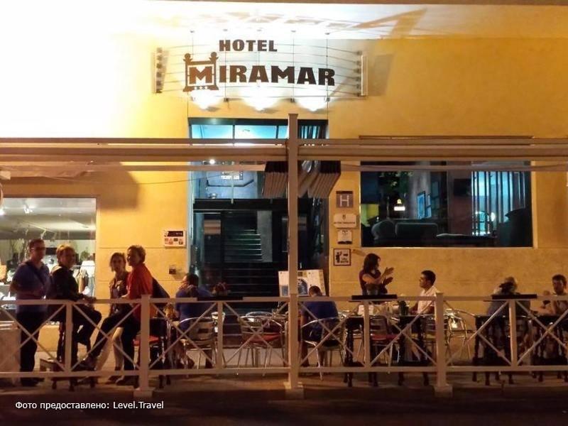 Фотография Miramar Arrecife