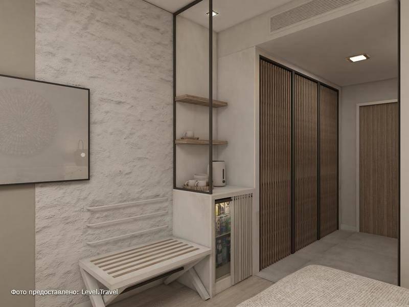 Фотография Side Royal Style (Ex.Side Royal Luxury Hotel & Spa)