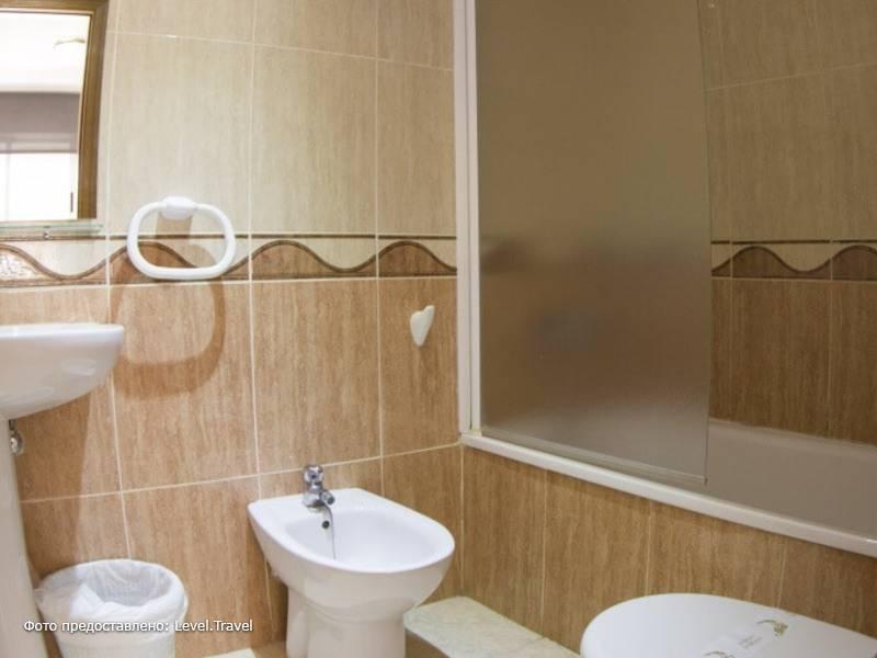 Фотография Marina D'Or Apartments RO
