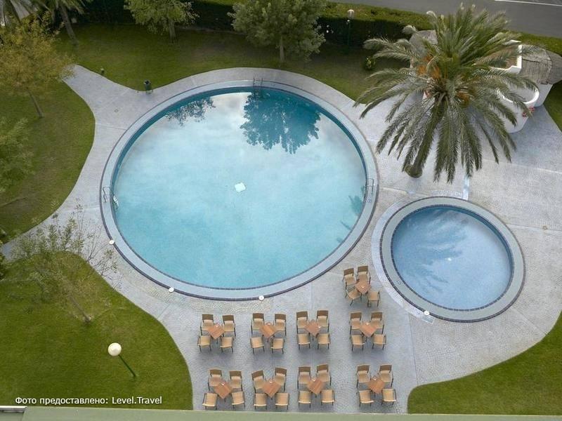 Фотография Prestige Goya Park