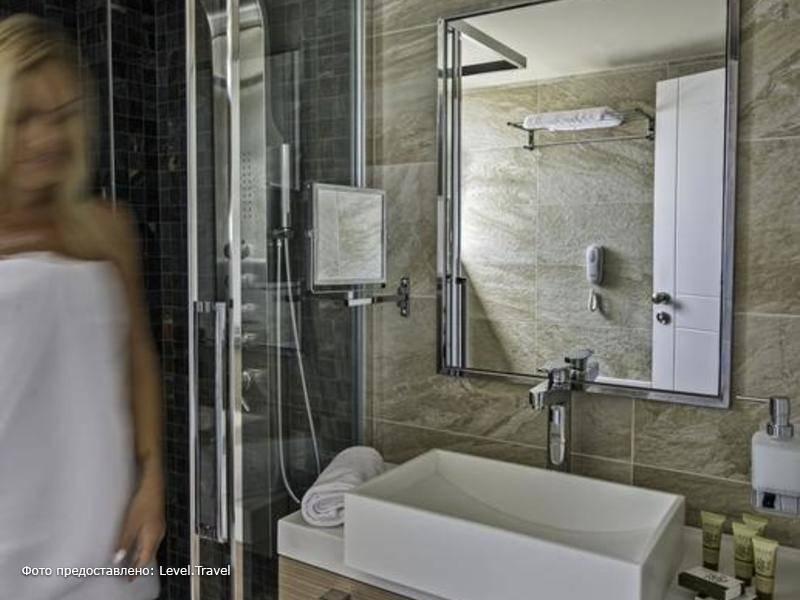 Фотография Swell Boutique Hotel