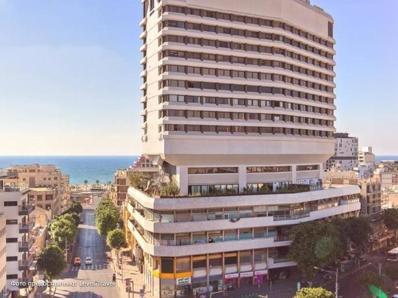 Фотография Lighthouse Hotel