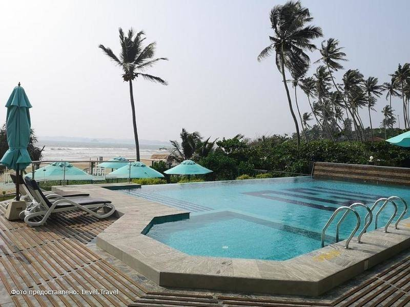 Фотография Twenty Two Weligama