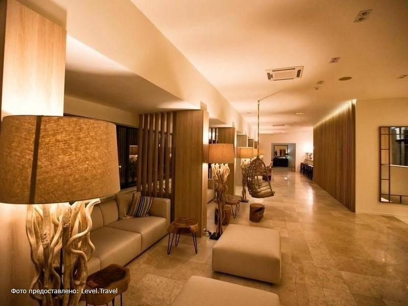 Фотография Labranda Senses Resort