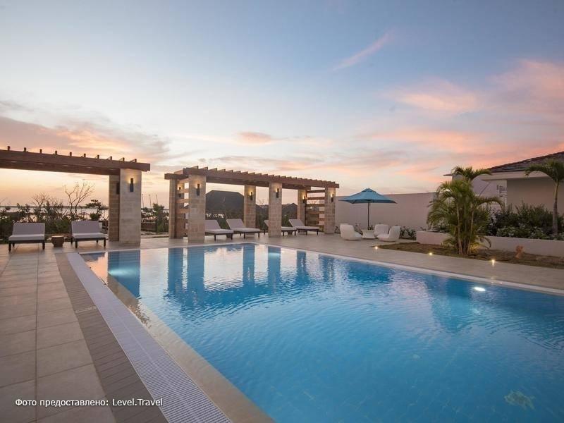 Фотография Grand Aston Cayo Las Brujas Beach Resort & Spa