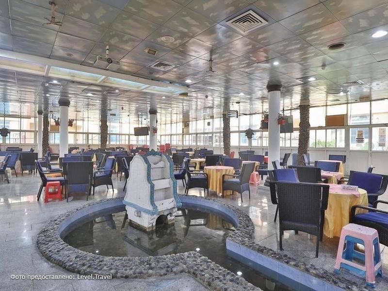 Фотография Waves Hotel Ajman