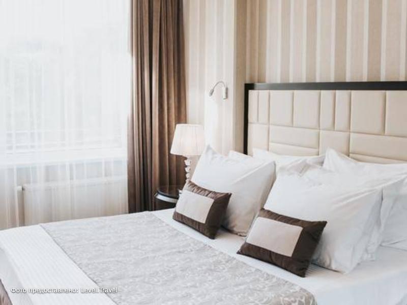 Фотография Baltic Beach Hotel & Spa