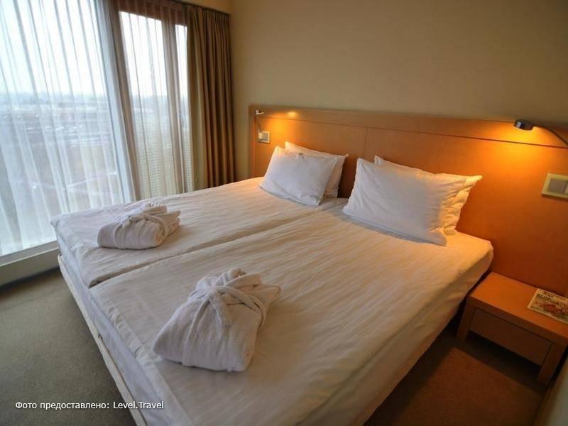 Фотография Islande Hotel