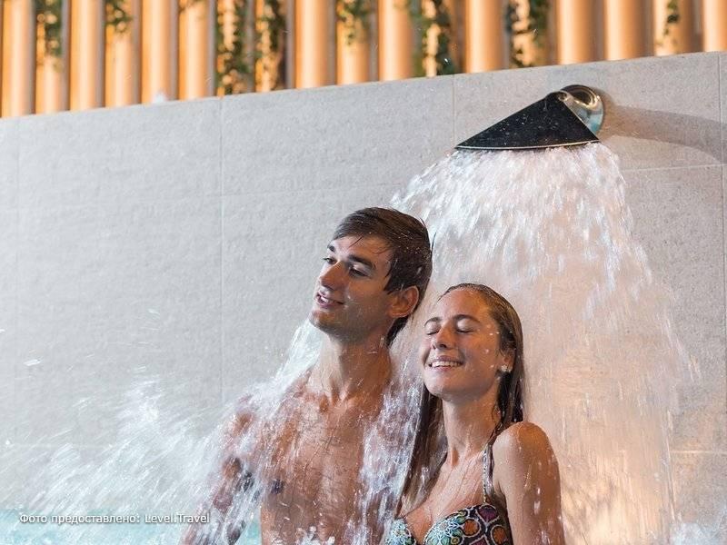 Фотография Jurmala Spa Hotel