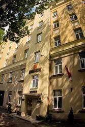 Рига, Латвия 62050 ₽