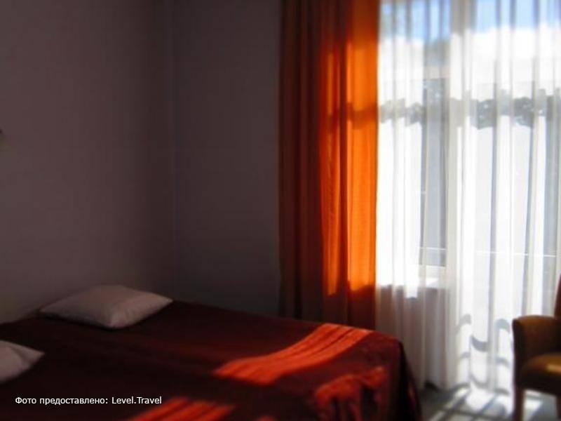 Фотография Vilmaja Hotel