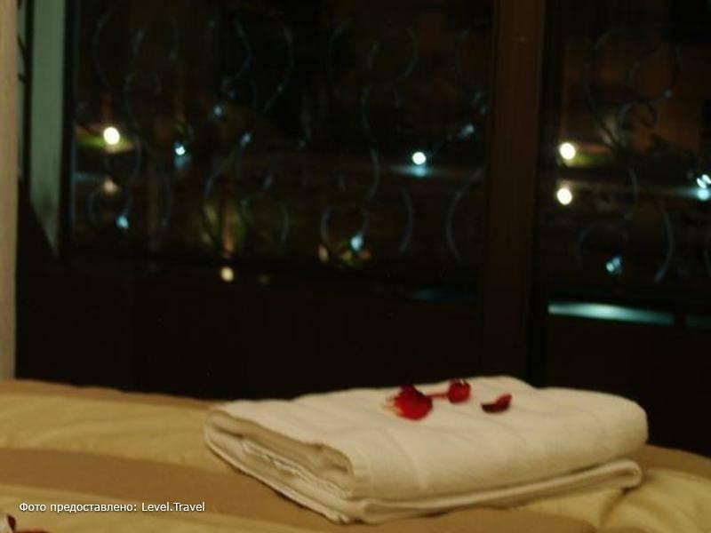 Фотография Mogador Menzah Apparthotel