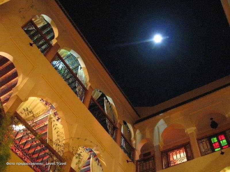 Фотография Riad Dar Latifa