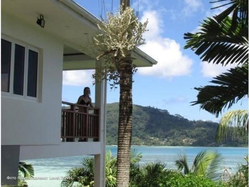 Фотография Sailfish Beach Villa