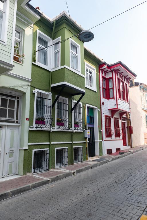 Отель Dualis Hotel, Стамбул, Турция