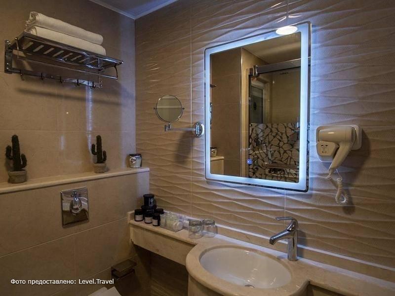Фотография Laverda Hotel Aqaba