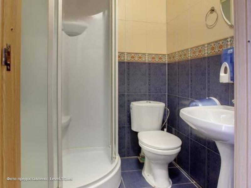 Фотография РА Кузнечный 19 Мини-Отель