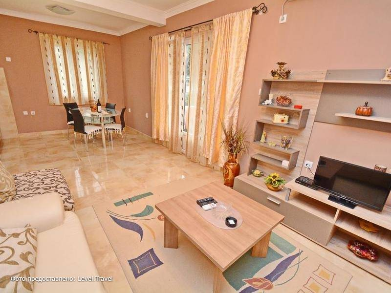 Фотография Apartments Marinero