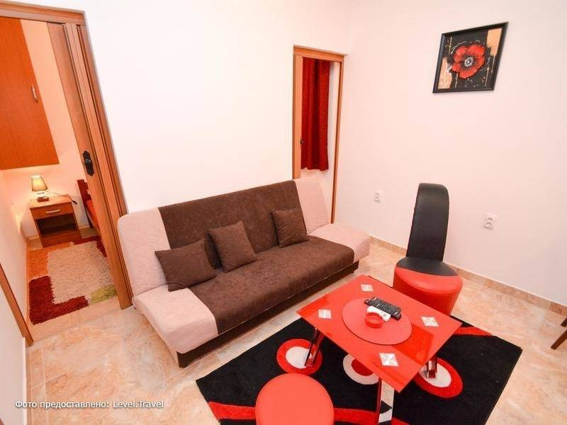 Фотография Apartments Marinero