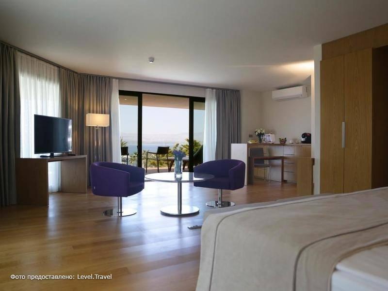 Фотография Onlive Hotel