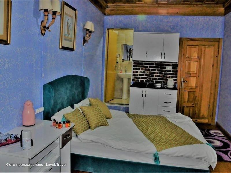 Фотография Istanbul The Trip Hotel Old City